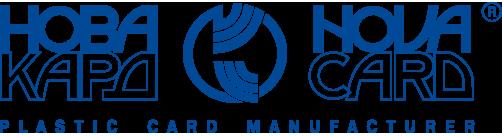 NovaCard logo
